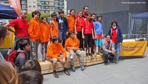 Campionat de Catalunya 2013 1140