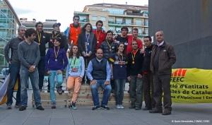 Campionat de Catalunya 2013 2537