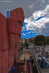 Campionat de Catalunya 2013 828