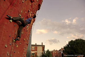 Climbing Days La Sportiva 062