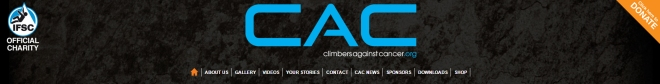 CAC Climbing Centre1